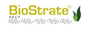 biostrate-logo